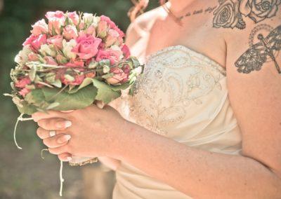 Hochzeit 01