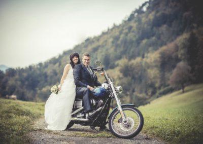 Hochzeit 05