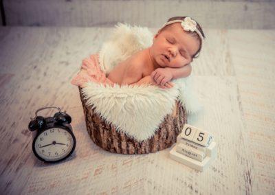 Neugeborene 03