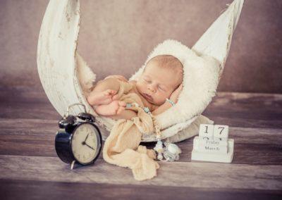 Neugeborene 07