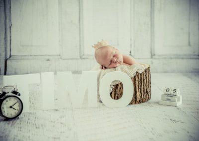 Neugeborene 12