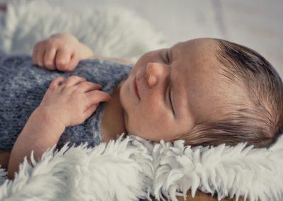 Neugeborene 13