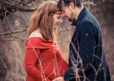 Schwangerschaft 10