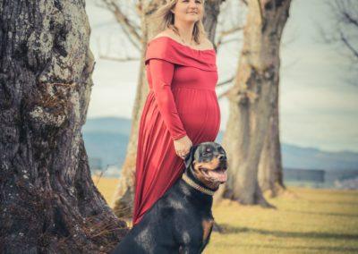 Schwangerschaft 11